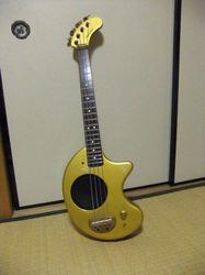 2011010602.JPG
